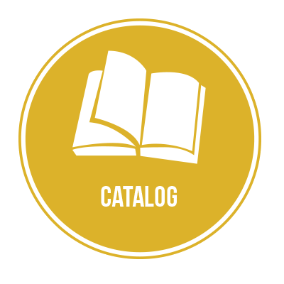Catalogue-Icon-400x-400_41