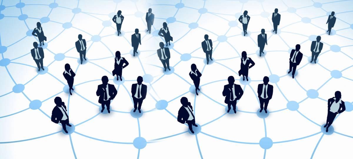 Клиентская база картинка для презентации